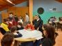 Vizzolo - Missione al popolo 2020 (incontri preparatori)